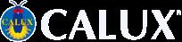 ケイラックス ロゴ